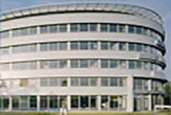 Anwalt Abmahnung Zweigstelle Leipzig Foto