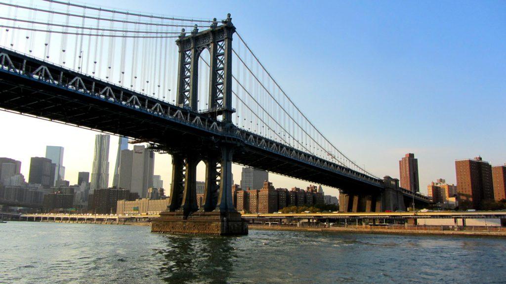 Abmahnung wegen Filesharing des Films 21 Bridges bekommen?
