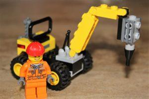 Hat man Lego Movie 2 zum Download im Internet angeboten, ist es möglich, dass man eine Abmahnung wegen Filesharing von Waldorf Frommer erhält.