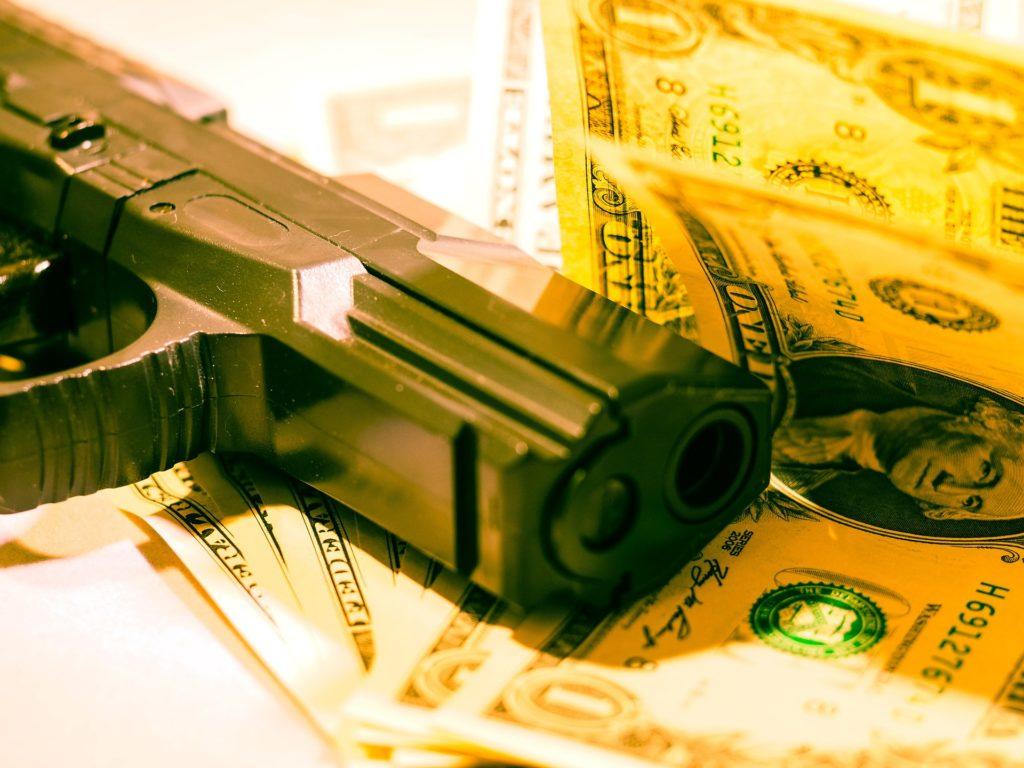 Waldorf Frommer: Filesharing-Abmahnung für Honest Thief erhalten?
