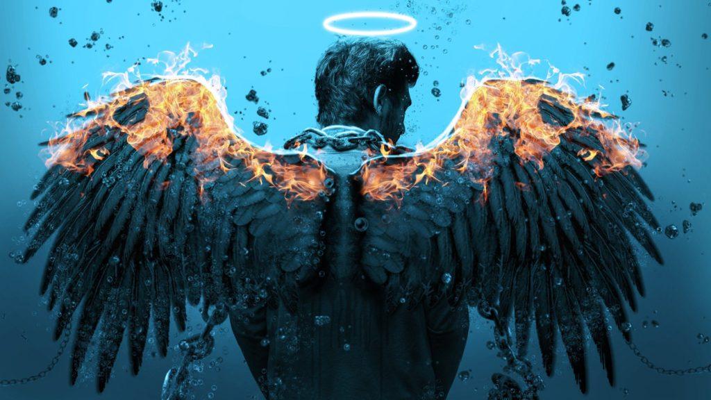 Filesharing-Abmahnung der Kanzlei Waldorf Frommer wegen der Serie Lucifer erhalten?