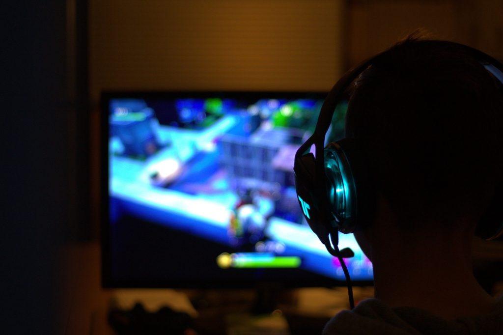 """Haben Sie eine Abmahnung für das Computerspiel """"Euro Truck Simulator 2"""" von der Kanzlei Nimrod erhalten?"""