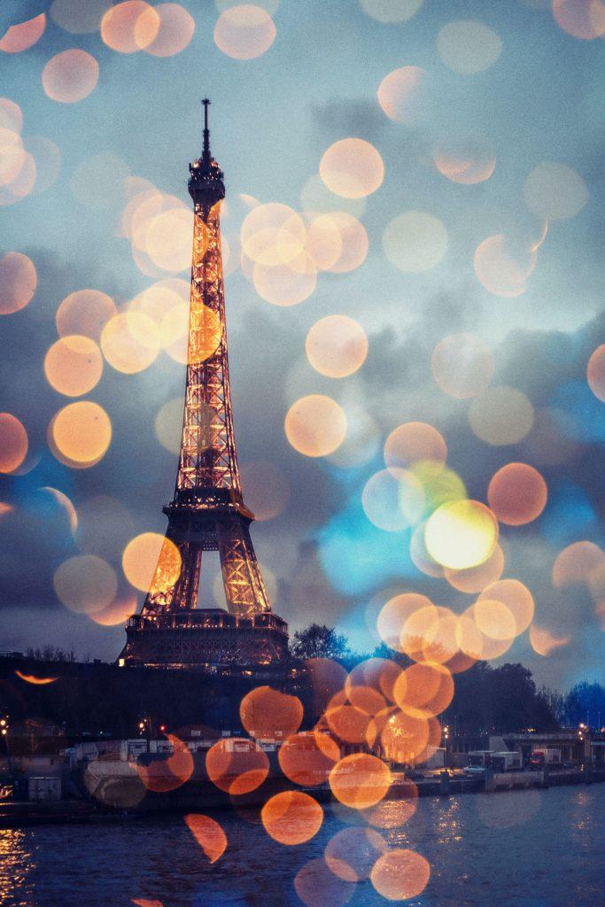 Sarwari-Abmahnung zum Film Marc Dorcel - Eine Nacht in Paris erhalten?