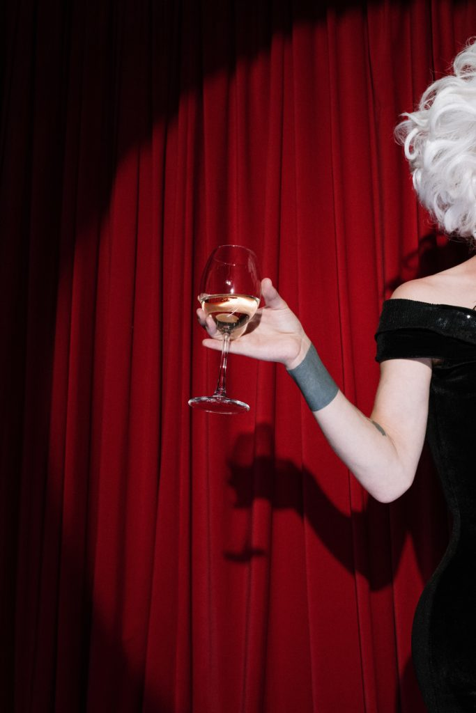 Frommer Legal (Waldorf Frommer): Abmahnung wegen Filesharing des Musikfilms A Star is Born