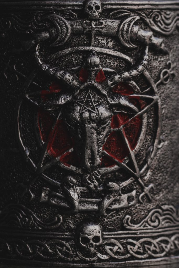 Filesharing-Abmahnung von Frommer Legal wegen des Films The Conjuring 3: Im Bann des Teufels