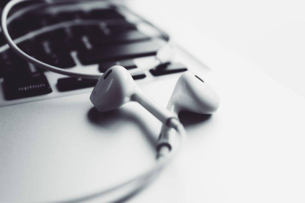 Debcon-Forderungen für FDUDM2 (ehemals DigiProtect) für Musik-Filesharing-Altfälle